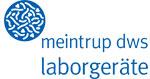 Meintrup DWS Laborgeräte GmbH ist ein führender, internationaler Lieferant für die Mikrobiologie und Zellforschung